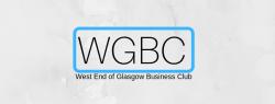 GWBC (4)